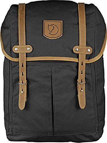 Fjällräven Rucksack Rucksack No.21 - http://on-line-kaufen.de/fjaellraeven/fjaellraeven-rucksack-rucksack-no-21
