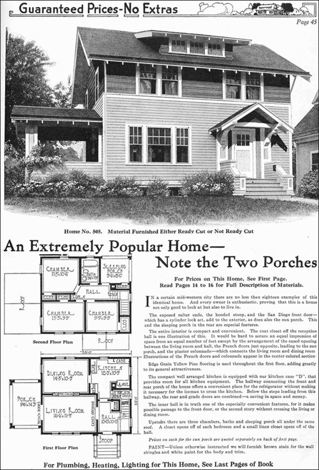 150 best 1900 1935 craftsman images on pinterest for 1900 bungalow house plans
