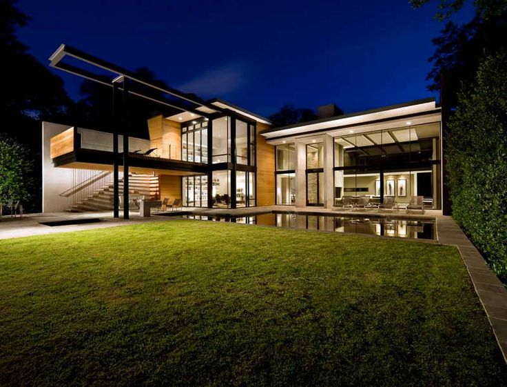 83 best ideas for the house images on pinterest prefab for Prefab traditional homes