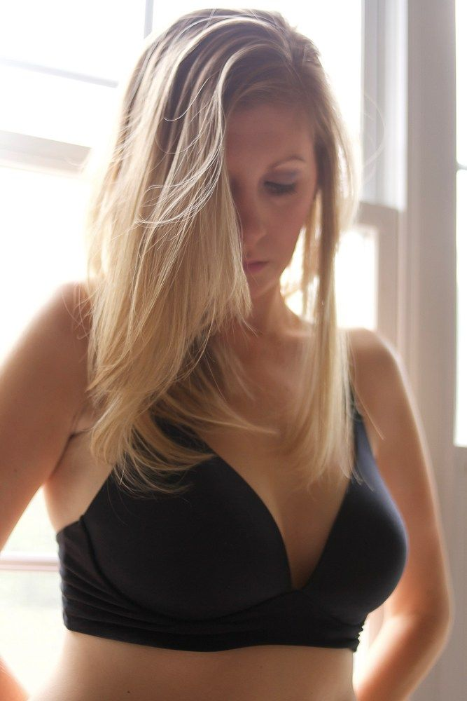 7061893962798 The Only Nursing Bra (and Jammies) that You ll Ever Need- Kindred Bravely  Review