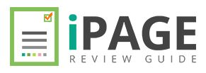 iPage Review Guide