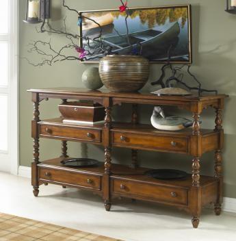 31 Best Summer Home By Fine Furniture Design Images On