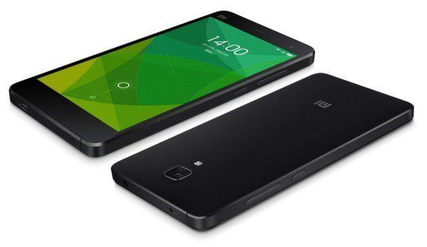 Why you should wait to buy Xiaomi Mi4 ?