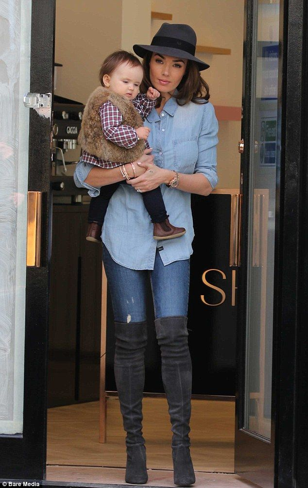 Best 25+ Grey boots outfit ideas on Pinterest   Fall 2014 outfits, Grey  boots and Grey women's boots - Best 25+ Grey Boots Outfit Ideas On Pinterest Fall 2014 Outfits