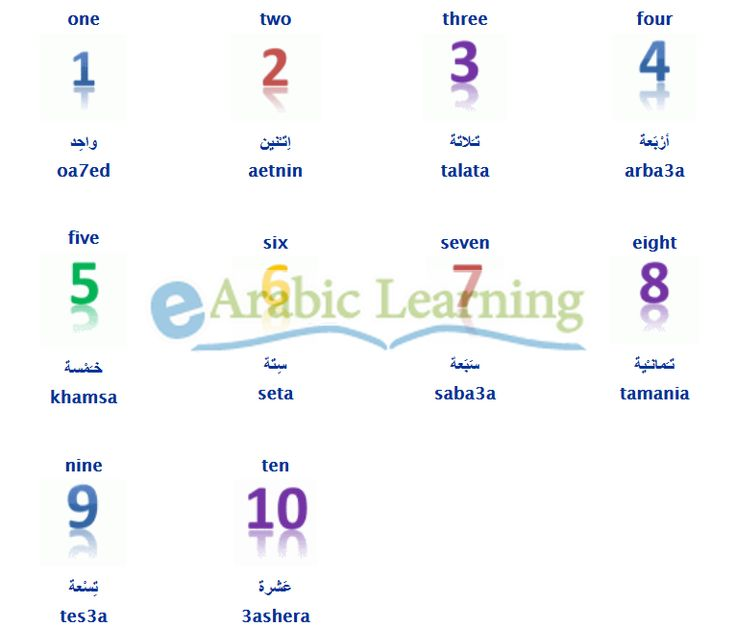 how to learn egyptian language