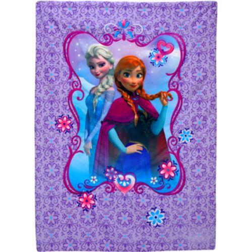 4-Pc-Toddler-Bedding-Set-Disney-Frozen-Elsa-Anna-Comforter-Sheets-Pillowcase-Bed