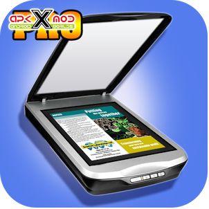 Fast Scanner Pro: PDF Doc Scan v3.3 Mod Apk FULL Download apkmodmirror.info ►► http://www.apkmodmirror.info/fast-scanner-pro-pdf-doc-scan-v3-3-mod-apk-full-download/ #Android #APK android, Android Programs, apk, CoolMobileSolution, mod, modded, unlimited #ApkMod