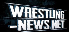 Kane Comments On Potentially Wrestling Sting, Triple H's Leadership & More | Wrestling-News.Net