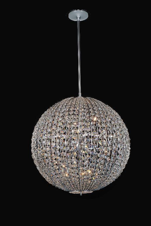 Home Bespoke Italian Chandeliers Hand N Glass Lighting Modern Contemporary Designer Uk