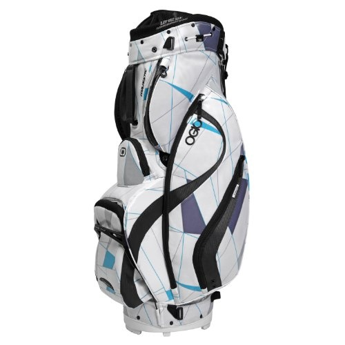 40 Best Ogio Golf Bags Images On Pinterest Ogio Golf