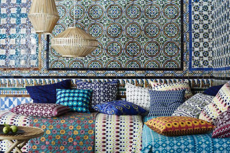 Déco // Découvrez la collection Jassa de Ikea ! - Le So Girly Blog