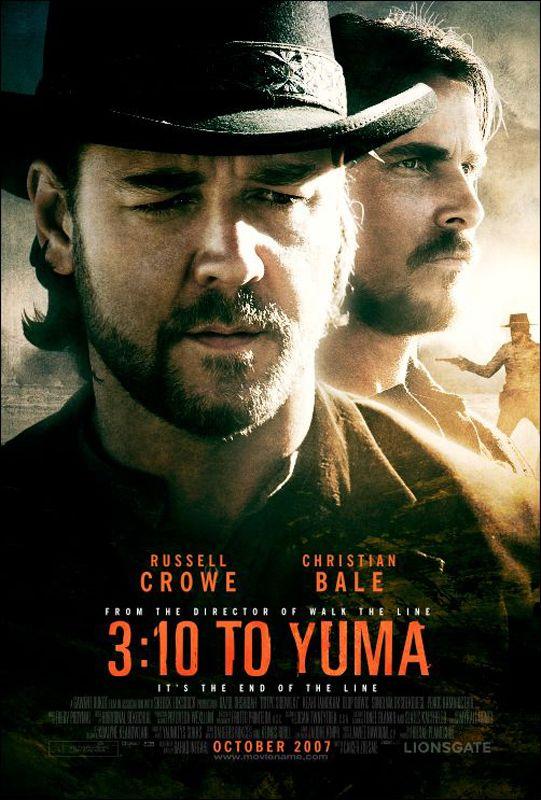 10 to yuma fave movies fi fantasy davis screen 3 10 to yuma
