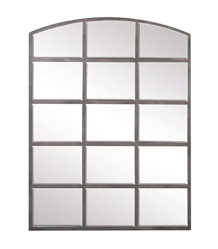 Privacy Window Coverings Mirror Wall Decor Mirror Wall Wall Paneling