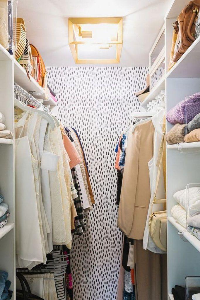 47 Awesome Wardrobe Designs for Bedroom You Must See  wardrobe designs for bedroom bangalore, best wardrobe designs for bedroom, built in wardrobe designs for bedroom, built in wardrobe designs for bedroom in india bedroom wardrobe designs for small bedrooms, best wardrobe designs for small bedroom, built in wardrobe designs for small bedroom #wardrobe #bedroom #tshirt #jeans #cupboards #cabinet #dressing #dressstorage