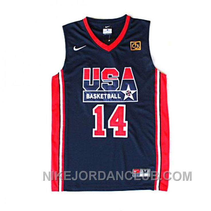 ... Buy Charles Barkley 1992 USA Basketball Dream Team Jersey Best from  Reliable Charles Barkley 1992 USA Nike ... 4ae33f018