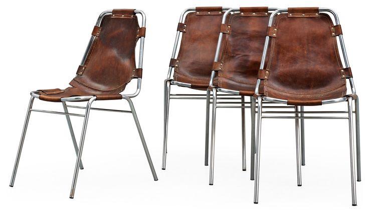 stol läder firefly - Sök på Google