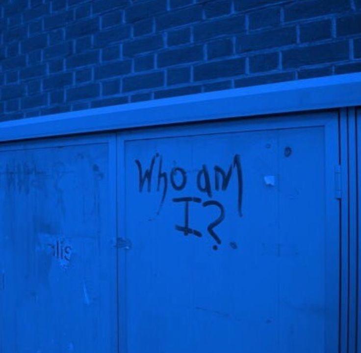 kim olduğumdan banane (nedediğimianlamadımasdfghjkl)