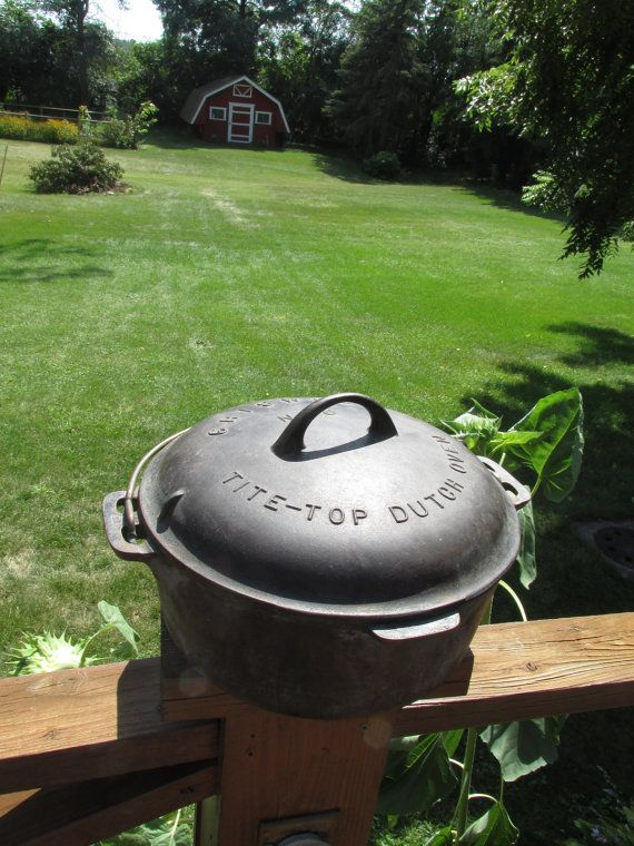 1000 images about cast iron deep fryer on pinterest for Cast iron fish fryer