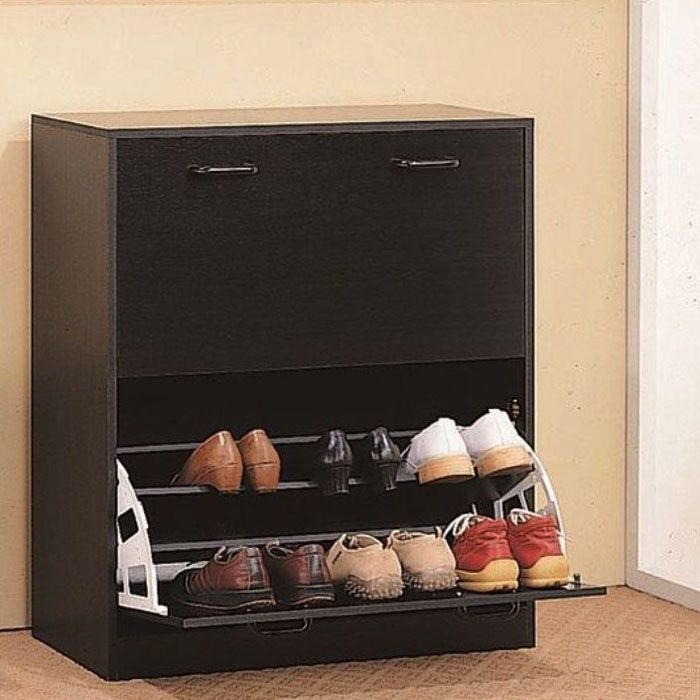 shoe organizer furniture. shoe rack furniture design a cubby bench is great way to combine storage with seating piece in hallway or bedroom organizer