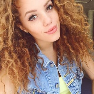 Mahogany *LOX*  @mahoganylox Instagram photos | Websta (Webstagram)