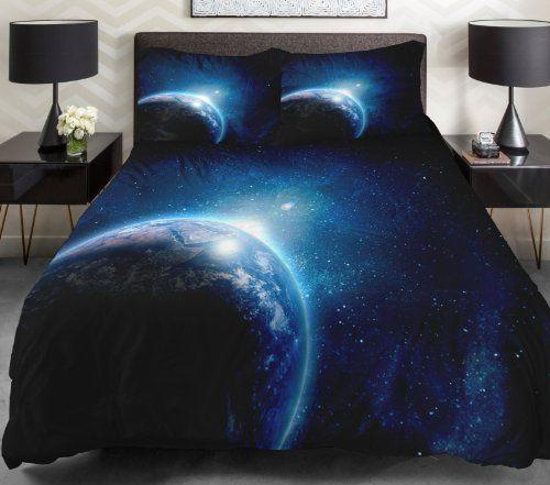 1000 images about bedroom ideas on pinterest. Black Bedroom Furniture Sets. Home Design Ideas