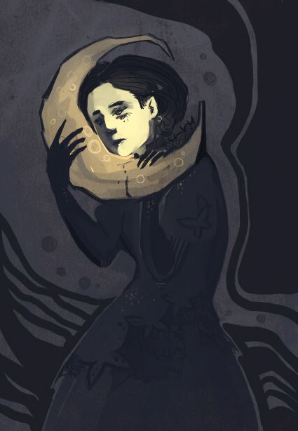 for the moon never beams essay Read the last stanza of annabel lee and answer the question for the moon never beams without bringing me one way to improve the unity of your essay is to.