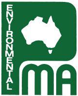 Member of the Australian Environmental Pest Managers Association (AEPMA) - APC Gold Coast
