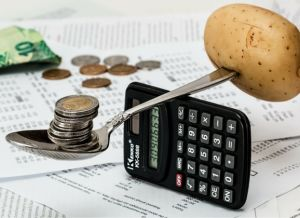 Budgeting Made Simple