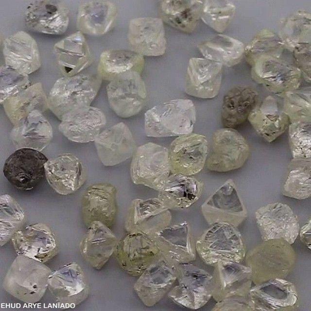 Igneous Diamond: 30 Best Images About Kimberlites On Pinterest