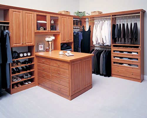 Custom Closet Images | Custom Closet Solutions And Closet Organizing  Options   Organizing .