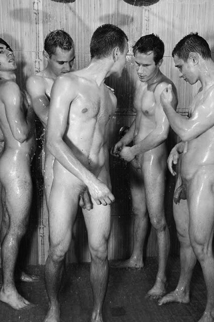 sydney australia gay bars abd clubs