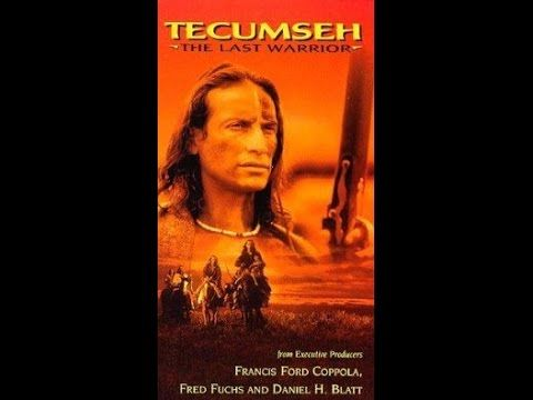 the life and leadership of tecumseh Tecumseh small engine  information systems solution leadership interview questions  various pressures life on the color line true story of a.