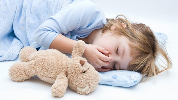 #Whooping Cough - What you need to know about Pertussis. Although treatable, many infants, #children and young adults are affected each year by whooping cough.  #winter #illness