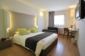 hotel ejecutivo - Buscar con Google