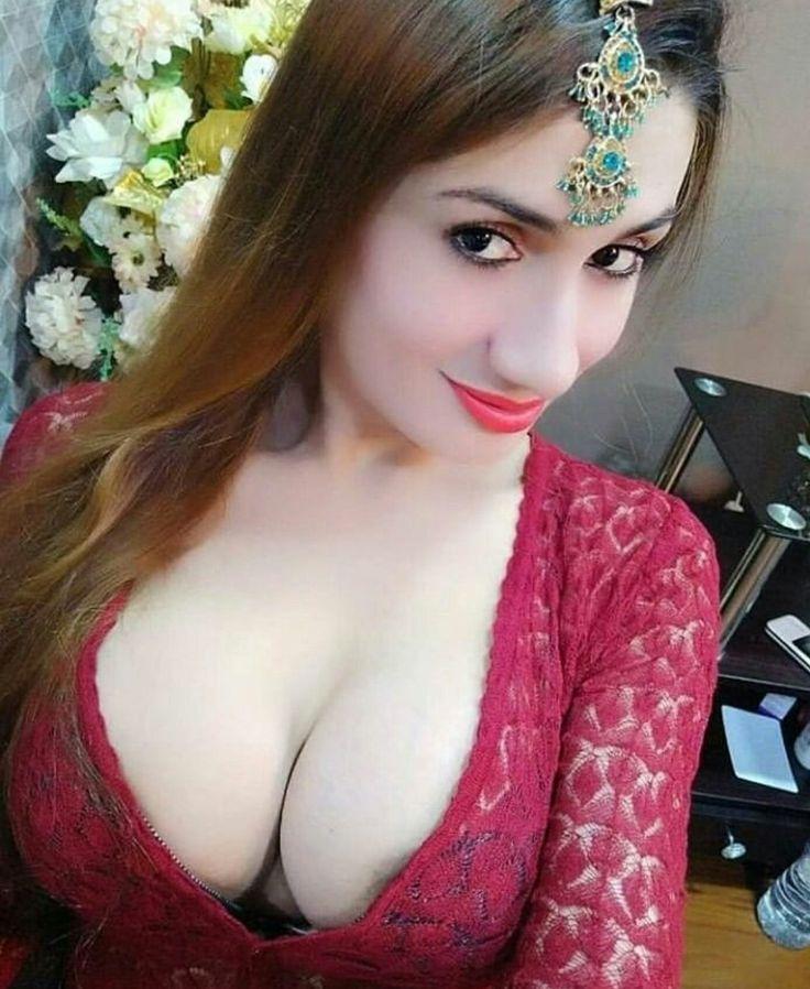 Nude Pakistani Girl Big Tits