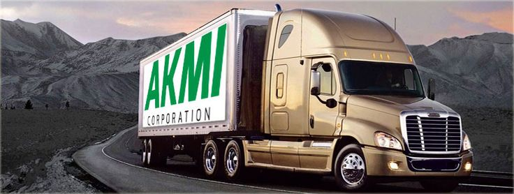 http://www.akmicorp.com/ When you are deciding to upgrade your truck, then it is significant to get the right truck parts to increase overall performance and efficiency. Visit - https://akmicorp.com