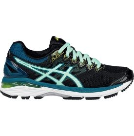 ASICS Women's GT-2000 4 Running Shoes | DICK'S Sporting Goods