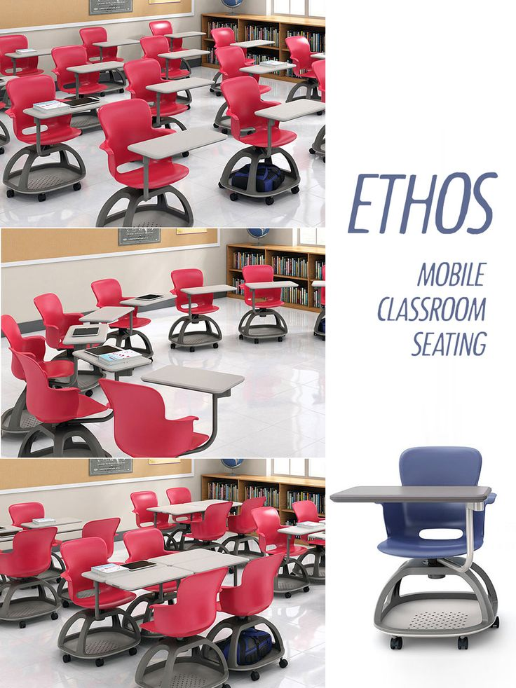 Modular Classroom Seating ~ Best st century classroom images on pinterest