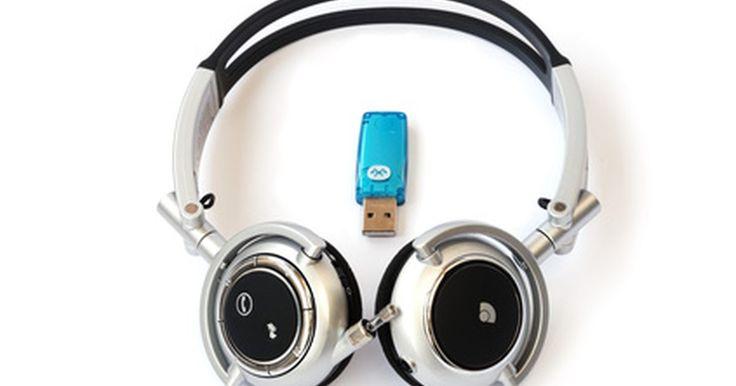 Como ativar o Bluetooth em Asus. A Asus fabrica computadores, notebooks, placas mãe e outros componentes de computador. Alguns de seus dispositivos têm Bluetooth. Você pode usar comandos no Windows para garantir que o Bluetooth do seu Asus está habilitado e funcionando.