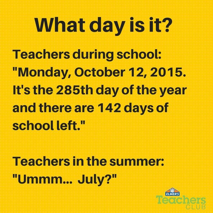 Teacher Student Funny Quotes: Best 20+ Funny Teacher Quotes Ideas On Pinterest