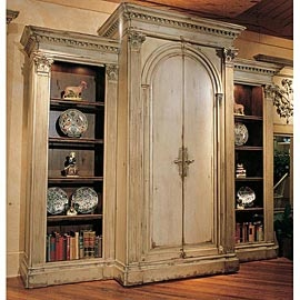 1000 images about have to have habersham on pinterest for Habersham cabinets cost