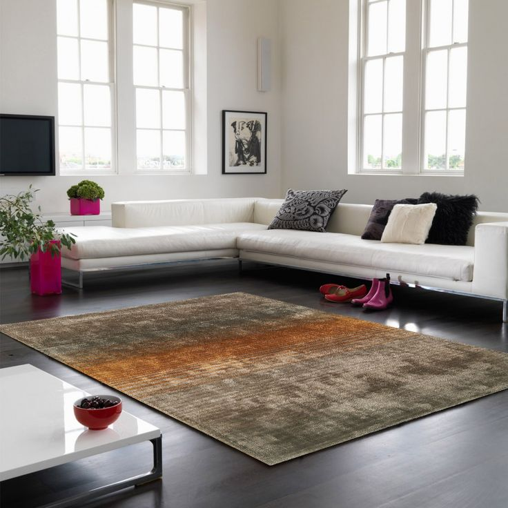Element & Navision Bohiemia Cream Rug By Flair Rugs This Element Bohemia cream rug is lightweight and perfect blend of quality and price. Flowers on a beige background design will look at home in any house. #floralrugs #multicolouredrugs #modernrugs #durablerugs #machinemaderugs
