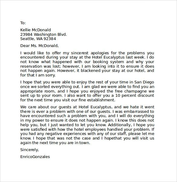 Amp Pinterest In Action Letter Example Lettering Good Teamwork