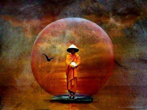 Musique de méditation chamanique , Musique relaxante, Musique de Soulagement du Stress, ☯181 - YouTube