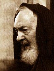 Padre Pio-Biography  Segnato dalla santità     25 maggio 1887   23 settembre 1968
