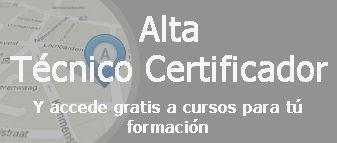 Desde el Ministerio Industria se publica el primer informe del estado de la certificación energética en España según Comunidades Autónomas. #cee #certificadoenergetico #españa