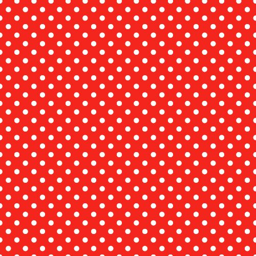 red-and-white-polka-dots-pattern-02