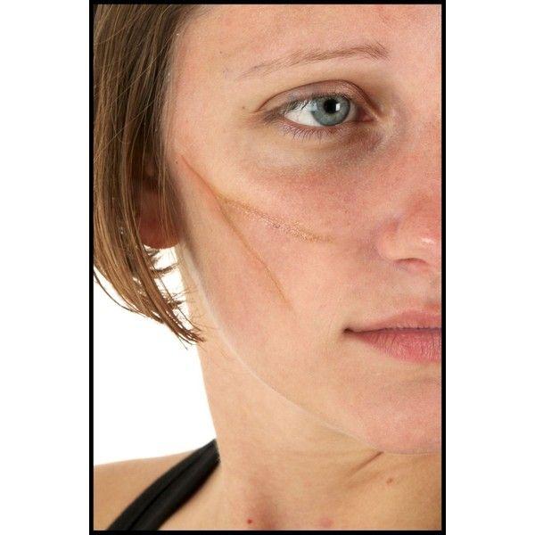Best 25+ Kohl makeup ideas on Pinterest | Rocker makeup, Kohl ...