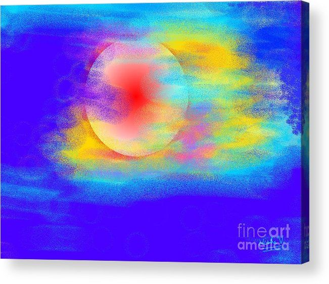 https://fineartamerica.com/featured/emerging-sun-nisha-verma.html