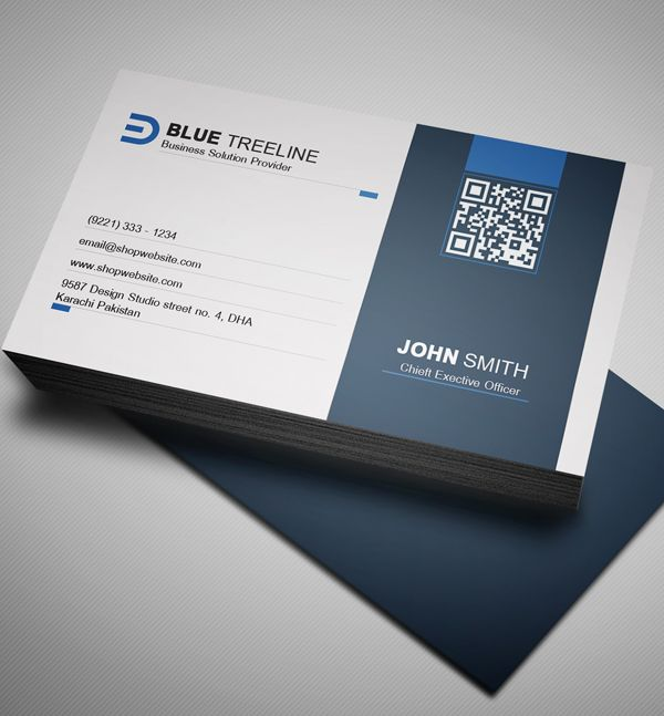 Pin By Wei Neng Hsu On Business Card With Images
